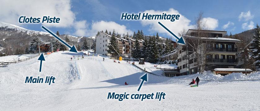 italy_milky-way-ski-area_sauze-doulx_hotel-hermitage_exterior.jpg